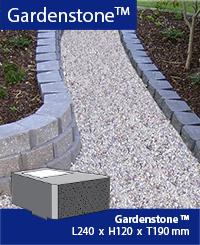 garden blocks. Garden Blocks R