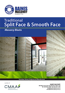 Split Face & Smooth Face